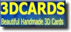 3DCARDS